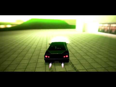GTA SA | Peto Collab - Scrapped | Read Desc
