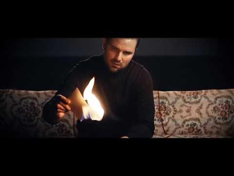 Paul Project - Raz som ti vravel  /official video/