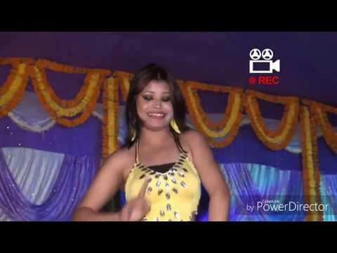 Bili Me Kili Lagake Hilaila Raja JiHD VideoBhojpuri Hit Song Of 2017