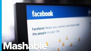 -key-executives-quit-facebook