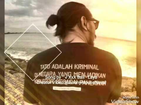 XxX Bali - Layu (TripleX)