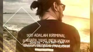 Video XxX Bali - Layu (TripleX) download MP3, 3GP, MP4, WEBM, AVI, FLV Agustus 2017