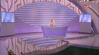 ملوك الصالات - حلقة السبت مع نيرة الأحمر 25/1/2020 - الحلقة الكاملة