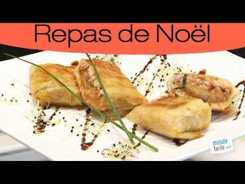 recette-de-noël-:-croustillant-de-foie-gras-au-saumon