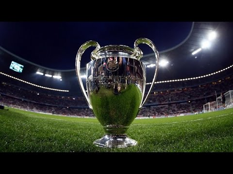 Madrid gears up for Dortmund, Leicester host Champions League football