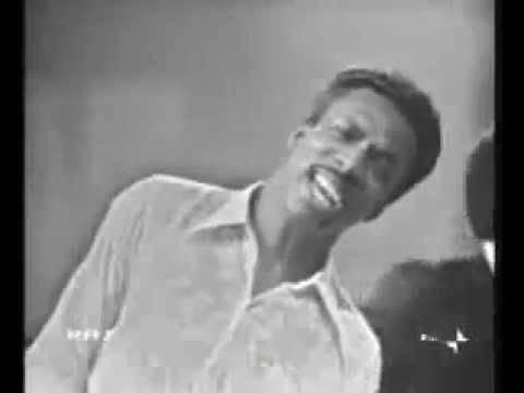 soul the 60s Wilson Pickett  In The Midnight Hour