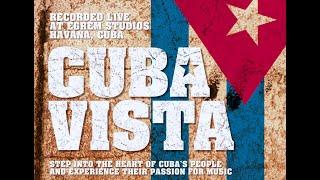 Buena Vista Social Hits - Chan Chan - Guantanamera