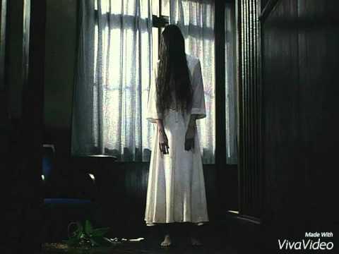 Sadako Yamamura Samara Morgan Youtube