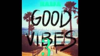 Naija Good Vibes 3 0 [Mega Mix Edition] DJ MAGIC FLOWZ