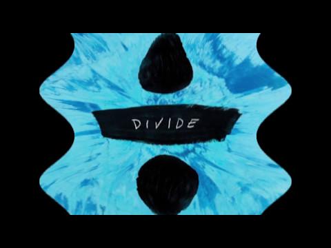 Ed Sheeran - Eraser °|Download|° ||MEGA|| (320kbps)