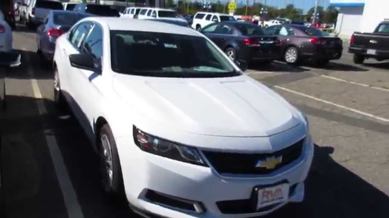 2014 chevrolet impala 1ls quick tour engine overview youtube. Black Bedroom Furniture Sets. Home Design Ideas