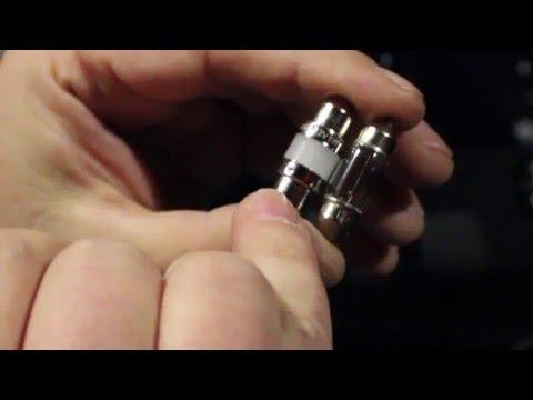 Светодиодные двухцокольные лампы C5W (софитки)