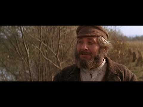Fiddler On The Roof Tevye Perchik And Hodel Youtube