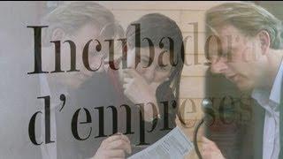 euronews business planet - Spagna: non solo crisi, ma anche impresa