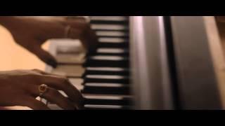 Вне рая (2015) — Иностранный трейлер [HD]