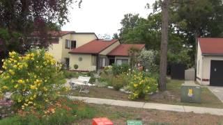 № 2277 США Дома на Продажу - Дуплекс Орландо Флорида