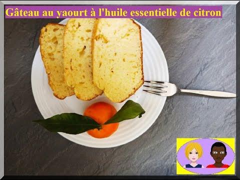 gâteau-au-yaourt-à-l'huile-essentielle-de-citron