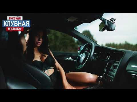 T-Killah - До Талого (Fedor Fomin & Pasha Portnov Remix)