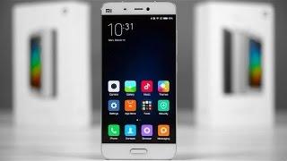 8 ядерный Xiaomi Redmi 4 Pro купить у надёжного продавца
