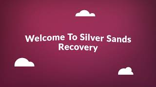 Silver Sands Rehabs Center in Prescott, AZ