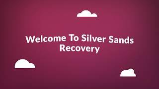 Silver Sands Rehabs Center in Prescott, AZ