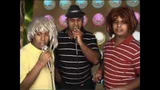 3 idiots of manila part 2