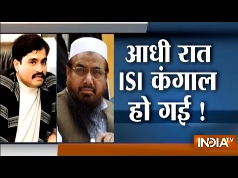 Yakeen Nahi Hota: How Modi Hit Pakistan's ISI and Dawood Hard by Banning Rs 500, Rs 1000 Notes