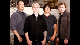 High And Dry (Radiohead acoustic cover) - Yellowcard