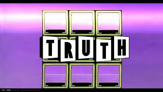 Siggimusic | Truth (Lyric Video)
