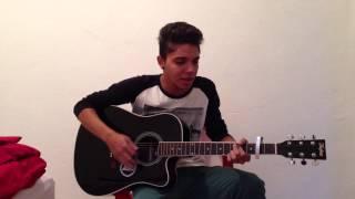 Baixar Luan Santana - Te Esperando (Cover) Ricardo Galvão