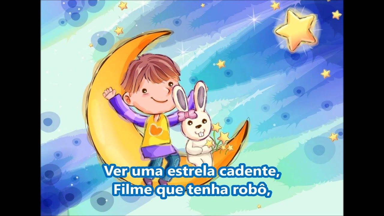 Top FIGURINHAS - poema O Direito das Crianças - Ruth Rocha ( HD) - YouTube IB92