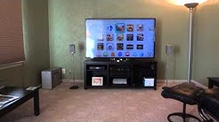 Basic Surround Sound and Setup Tips for Beginners