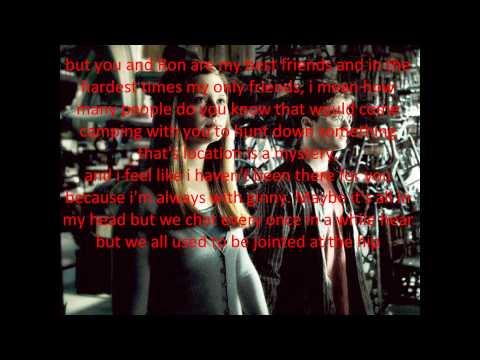 Hogwarts Chat Room #5