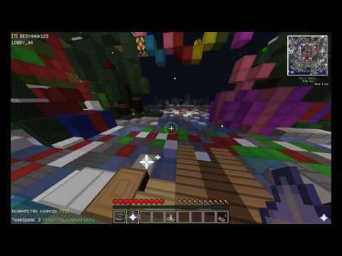 Как сделать в Minecraft книгу зачарований и где применить