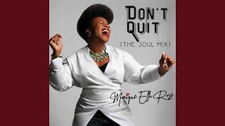 Top Tracks - Monique Ella Rose