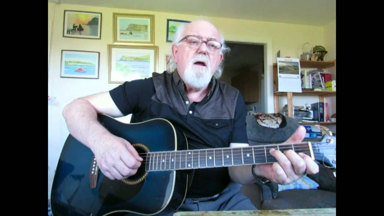 Guitar last of the summer wine including lyrics and chords guitar last of the summer wine including lyrics and chords youtube hexwebz Images