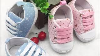 Брендовая детская одежда из США(, 2016-06-24T17:29:22.000Z)