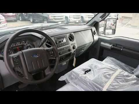 2016 Ford F 250 Xlt In Needham Heights Ma 02494 Youtube