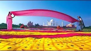 Индийские ткани(, 2014-10-19T20:37:17.000Z)