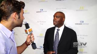 Video Antwone Fisher reveals the inspiration behind his autobiography and motion picture download MP3, 3GP, MP4, WEBM, AVI, FLV September 2017