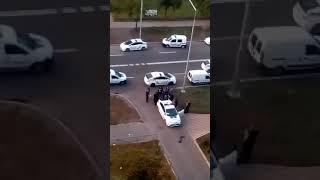 В Киеве произошло изнасилование, 30.08.2018