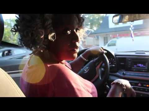 DMV Georgia Behind-the-Wheel Driving Test, 2019! LATEST!