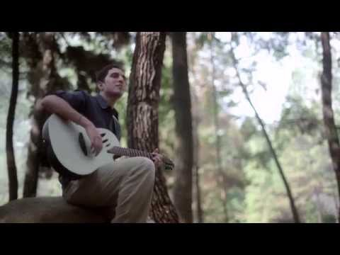 "Raef - You Are The One | ""The Path"""