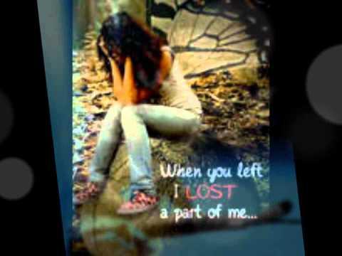Dil Tod Ke Na Ja!!! sad love song !!!! :(  N@K !!!
