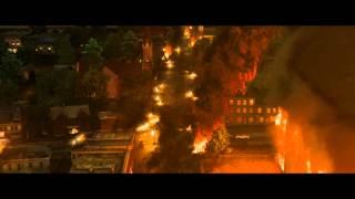 Carrie (2013) - Trailer