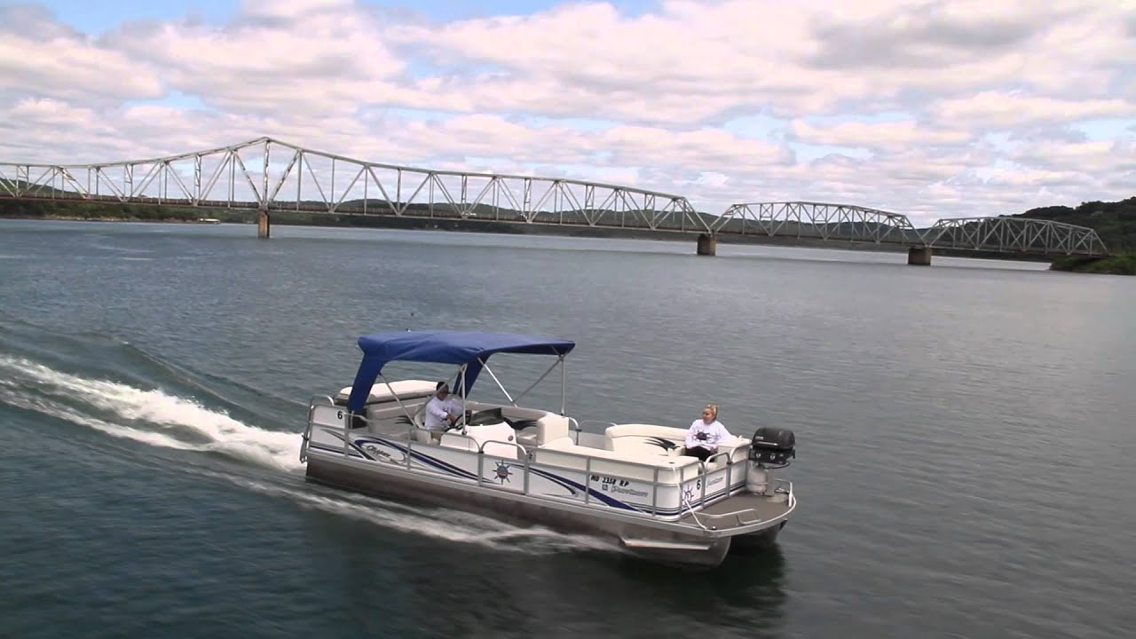 welcome to table rock lake pontoon rentals youtube rh youtube com boat rentals near table rock lake table rock lake houseboat rentals