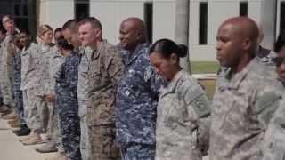 Download lagu Travis: A Soldier's Story Trailer
