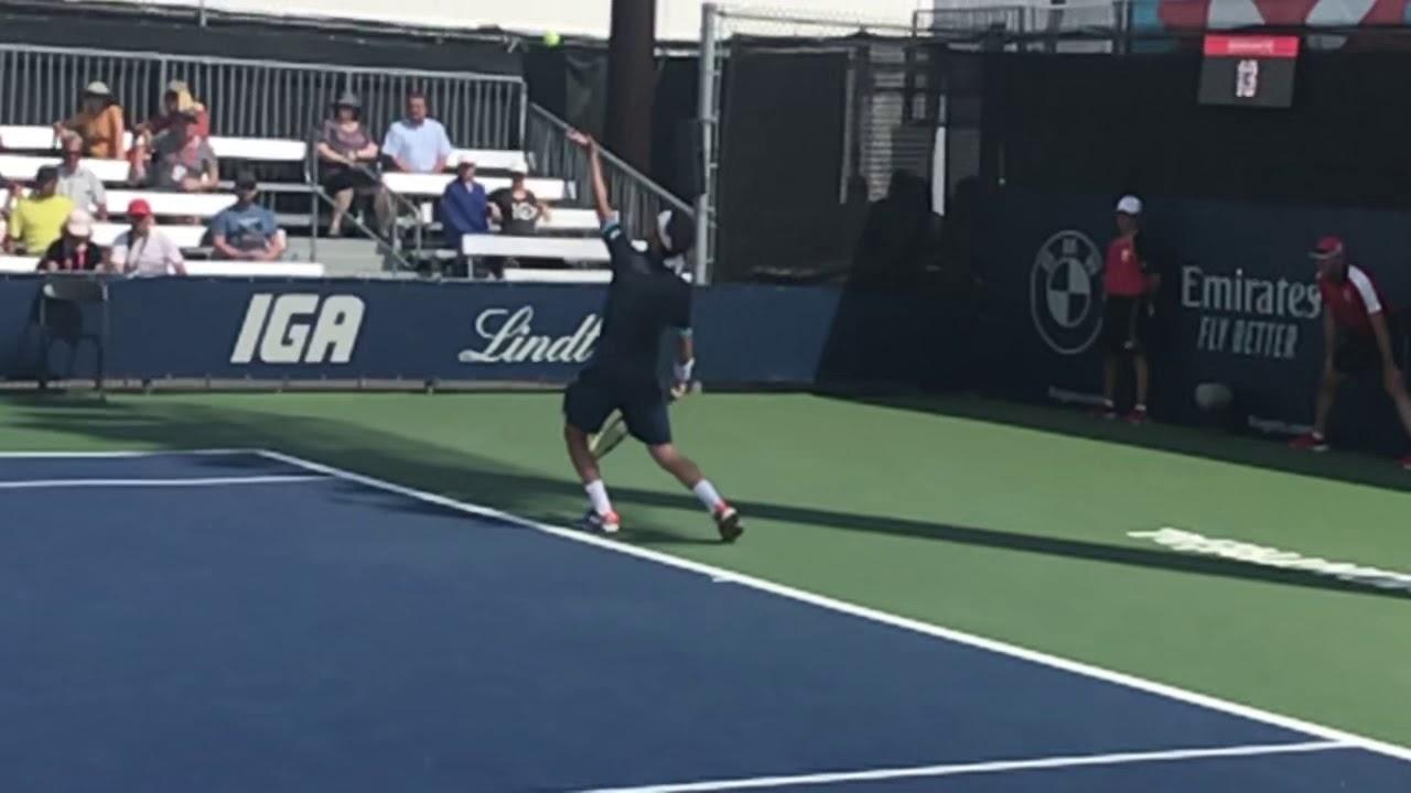 Pin de Rogelio Mendoza en tenis retro en 2019 | Zapatillas