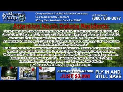 Drug Rehab North Dakota   (866) 886-3677   Top Rehabilitation Centers ND