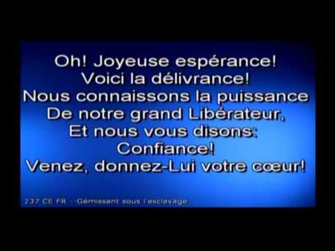 Louange & Adoration #6